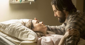 Trailer til ny dramedy 'This Is Us' slår rekorder med oddsene imod sig