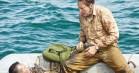 Nicolas Cage og Blake Lively jages af hajer i to nye film – se trailerne