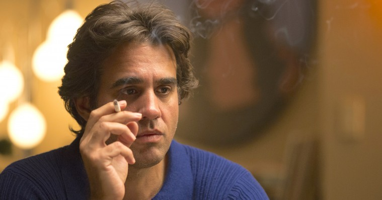 Årets mest skuffende serier – fra Woody Allen til Netflix- og HBO-satsninger