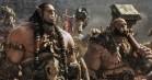 'Warcraft': Det menneskelige nærvær ryger i CGI-maksimalismen