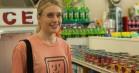 Todd Solondz' 'Wiener-Dog' får en ret uimodståelig trailer – med Gerwig, DeVito og 'Girls'-stjerne