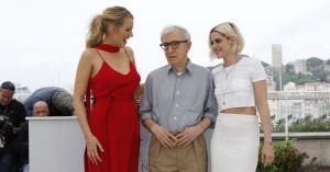De største what-the-fucks i Cannes 2016 – pædofili, Paris Hilton og verdens værste pr-stunt