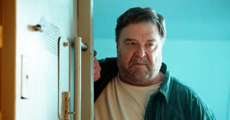 J.J. Abrams afslører den næste film i 'Cloverfield'-serien