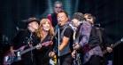 Bruce Springsteen i Parken – nærvær, safoxon og elendig lyd