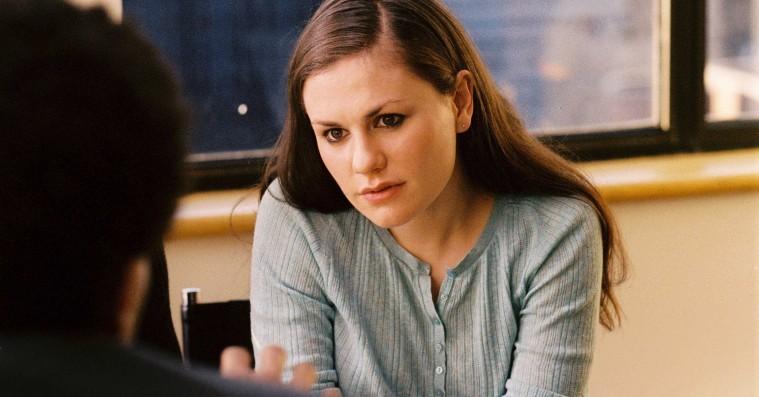 Den bedste film fra 2011, alt for få har set: Det amerikanske makværk, der viste sig at være et mesterværk