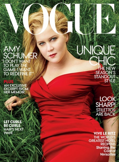 Amy-Schumer-Vogue-Cover-July-2016