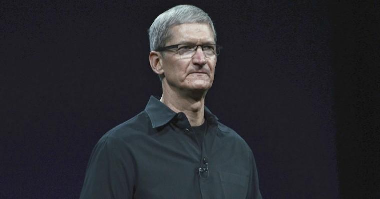 Opdateringer til iPhone, Mac og Apple Music: Hvad vi kan forvente af Apples softwarekonference