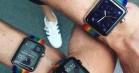 Apple fejrer Pride med en stærk tilføjelse til Apple Watch – som du ikke kan købe