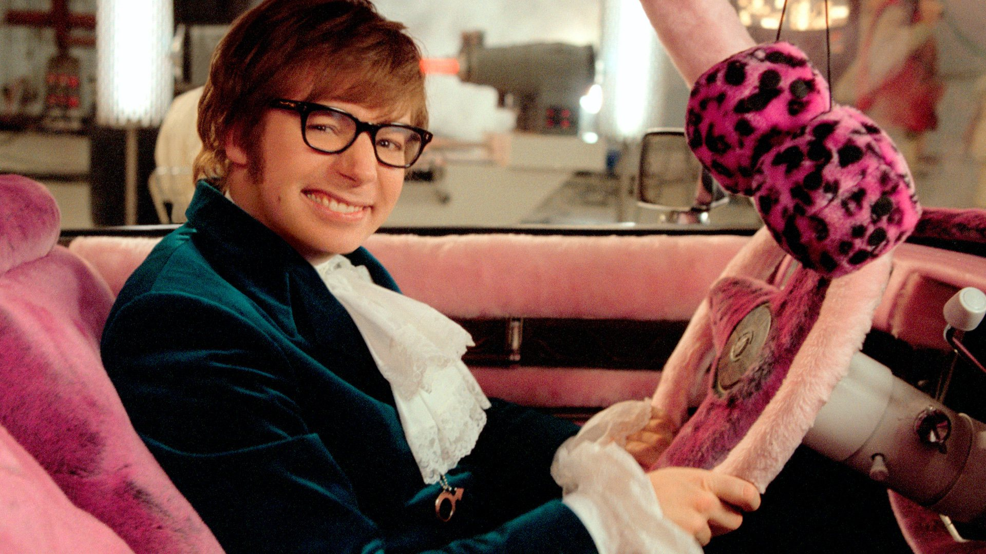 Austin-Powers-3-mike-myers