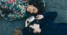 Streaminghøjtalere til parken, grillfesten og stranden: Små lydgiganter leverer soundtracket til din sommer