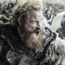 Vejene for to fanfavoritter i 'Game of Thrones' krydses: Hvad kan det betyde?