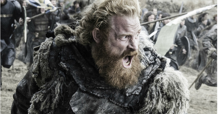 'Game of Thrones'-finale har fundet sine instruktører – og det lover godt