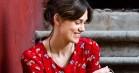 John Carney undskylder for Keira Knightley-kritik »Jeg skammer mig over mig selv«