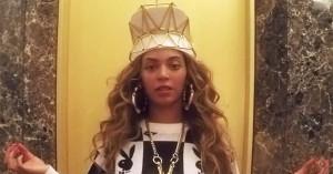 Bliv inspireret af de kendtes stylister – fra Beyoncés nye stil til Rihannas vovede looks