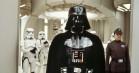 James Earl Jones gentager rollen som Darth Vader i kommende 'Rogue One'-cameo