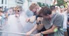 Hold din egen gadefest til Distortion – ansøg om at blive street host nu