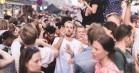 Distortion inviterer til AntiDistortion for alle dem, der ikke har lyst til højlydte fester