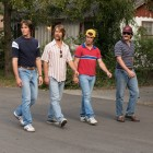 Konkurrence: Vind billetter til Richard Linklaters sommerfestfilm 'Everybody Wants Some!!'