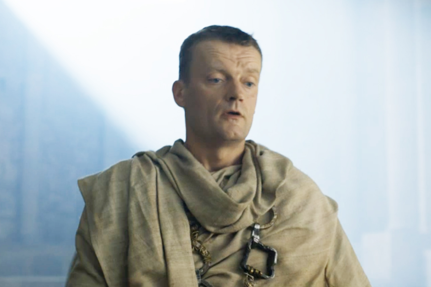 Frank Hvam Game of Thrones