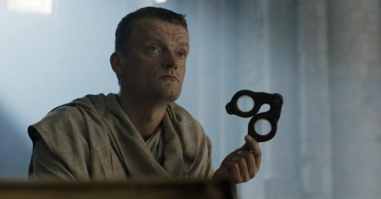 Game of Puns: Westeros har en ny bejler til tronen og han har hvide underbukser på