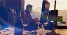 Spiltrailer: Den nyeste GTA-opdatering emmer af vanvittige kup og organiseret kriminalitet