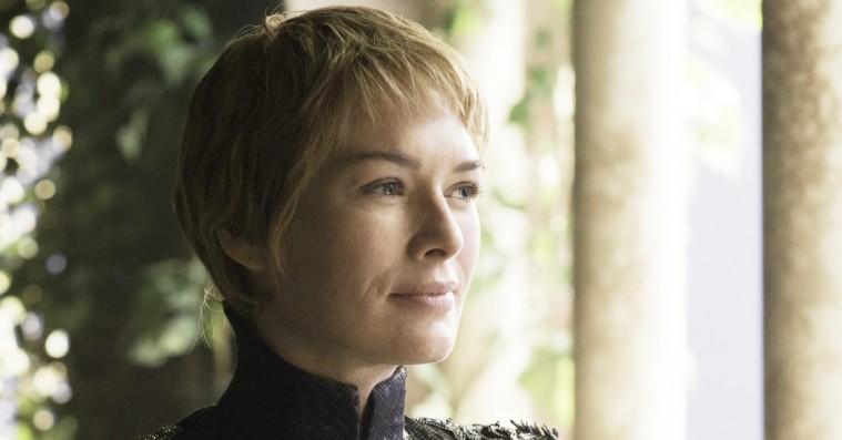 HBO bekræfter: Ottende sæson af 'Game of Thrones' bliver den sidste – åbner døren på klem for spin-off-serie