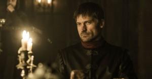 Nye detaljer om afslutningen på 'Game of Thrones' – sidste sæson bliver seriens korteste