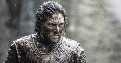Debat før 'Game of Thrones'-finalen: Hvad der bør ske i sidste afsnit, og hvem der skal ende på tronen