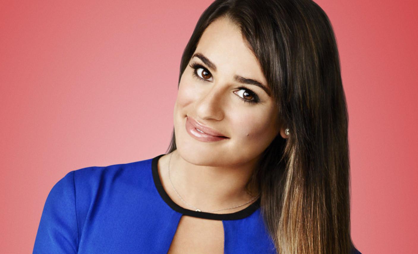 Glee-Lea-Michele-2