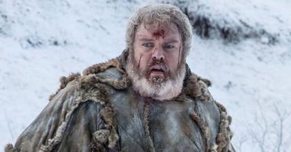 'Game of Thrones': De 10 bedste øjeblikke i sæson 6 – og de tre største skuffelser
