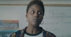 Se første trailer til HBO-komedieserien 'Insecure' fra kvinden bag 'The Misadventures of Awkward Black Girl'