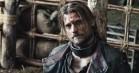 Jaime Lannisters tragiske transformation får den YouTube-montage, den fortjener