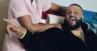 DJ Khaleds nye Apple-reklamer er allerede legendariske – Ray Liotta og Naomi Campbell gæster