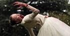 Nynazister, børnetraumer og et blodigt blowjob: Disse nyere franske horrorfilm skal ses