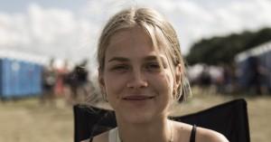 Roskilde Festival: Publikums must-see koncerter