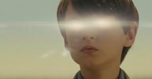 Soundvenue præsenterer: Se den hypede, overraskende sci-fi-film 'Midnight Special' i biografen