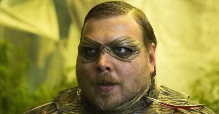Efter Frank Hvam Hvis Alle Roller I Game Of Thrones Blev Spillet Af Danskere Hypotetisk Casting