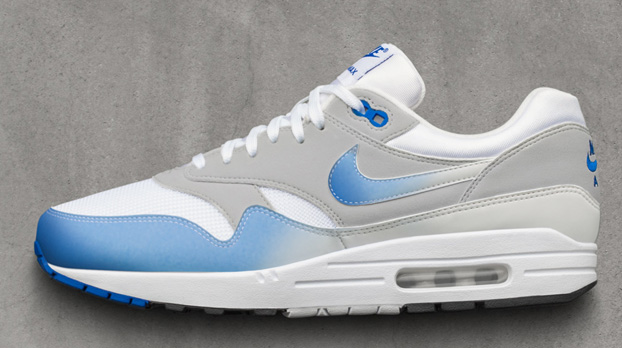 Nike-Air-Max-1-CX-Color-Change