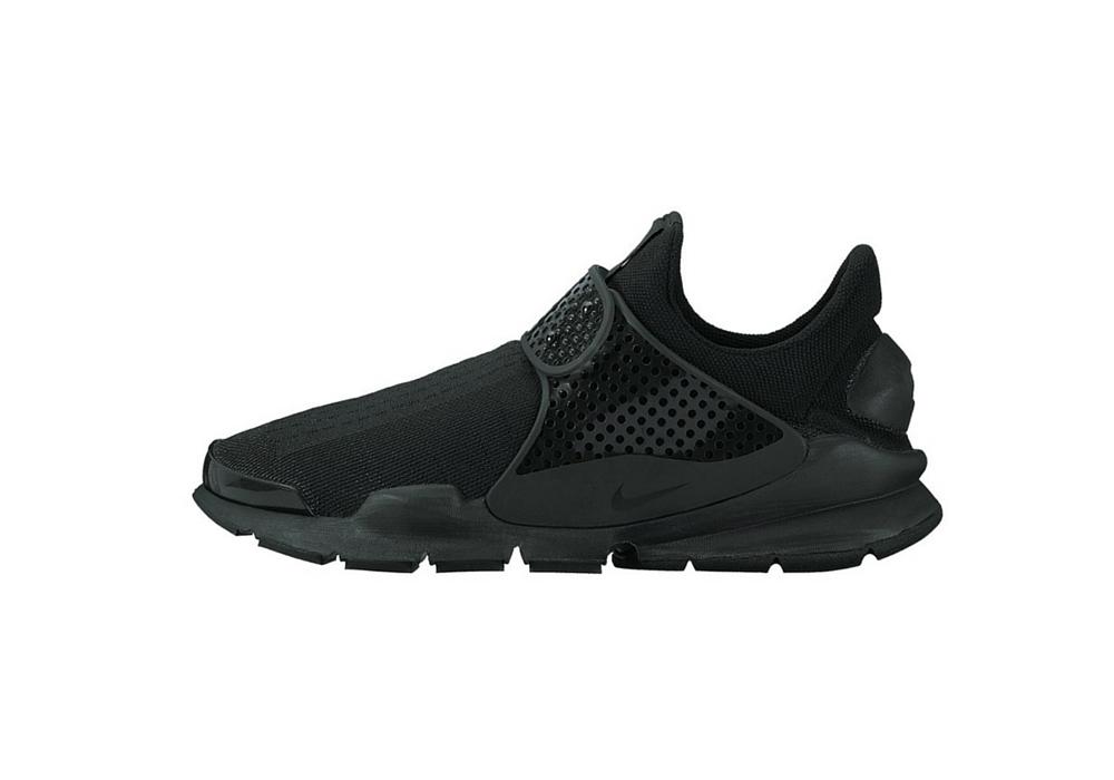 Nike-Sock-Dart