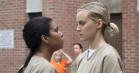 'Orange is the New Black'-hackerne truer med at lække endnu flere serier