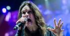 Black Sabbath på Copenhell: En magtdemonstration med tilgivelige fejl
