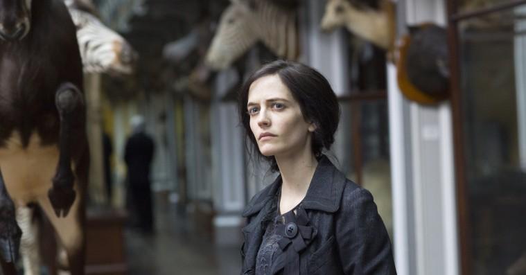 'Penny Dreadful' sæson 3: Gotisk seriemesterværk slutter på toppen