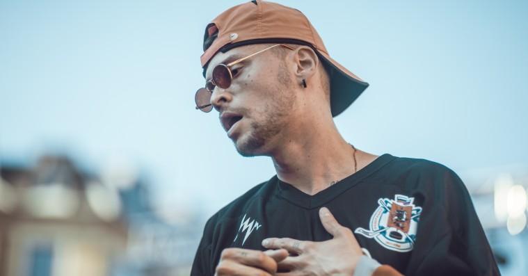 Lynkursus: 10 hiphopsange du skal høre for at være helt opdateret på norsk og svensk rap
