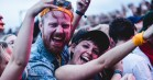 Roskilde Festival: 13 fede fester og skøre events i warm-up-dagene