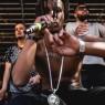 Surprise: Jamaika spiller til Soundvenue Shout-Out i aften på Roskilde Festival