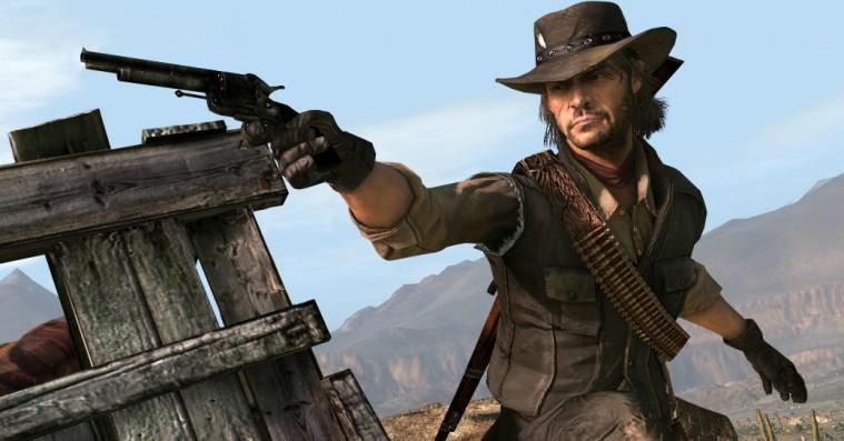 Hvilke nyheder vi håber og tror på fra gamingens slaraffenland, E3