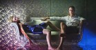 Hvem Nicolas Winding Refn er i sine film fra 'Pusher' til 'The Neon Demon'