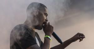 Seks ting du skal opleve på Distortion onsdag – Rådhuspladsen, Mike Skinner og hiphop i stride strømme