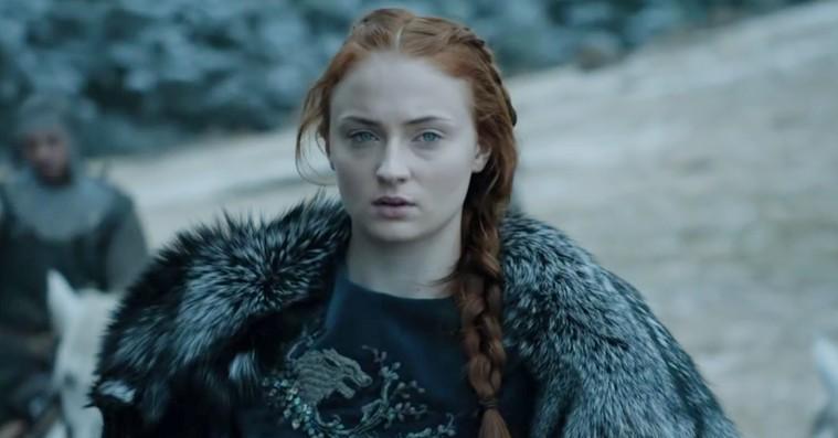 HBO brugte ekstreme metoder for at holde optagelserne af 'Game of Thrones'-finalen hemmeligt