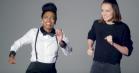 SNL's 'Star Wars'-auditions med Daisy Ridley, Matthew McConaughey og Emma Stone